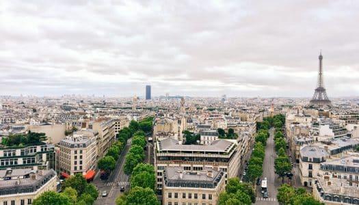 Hotéis no centro de Paris – 13 dicas super bem localizadas