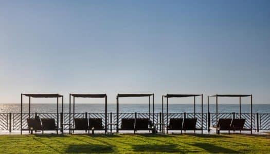 Resorts em Natal – 8 Lugares perfeitos a beira da praia