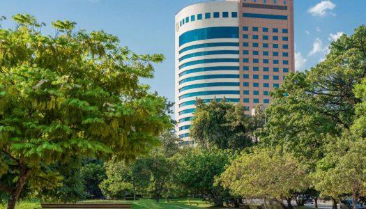 Onde ficar em Porto Alegre – 12 Estadias incríveis