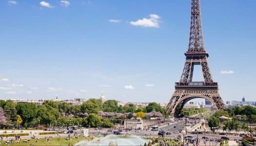 Onde ficar em Paris – O guia dos bairros e hotéis da capital