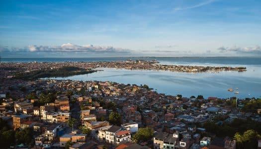 Onde ficar em Salvador – Melhores bairros e dicas de hotéis