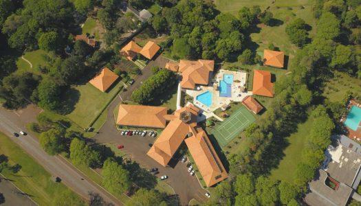 Onde ficar em Foz do Iguaçu – Melhores bairros e hotéis