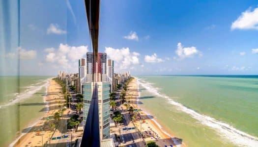 Onde ficar em Recife – 10 Dicas das melhores praias e hospedagens
