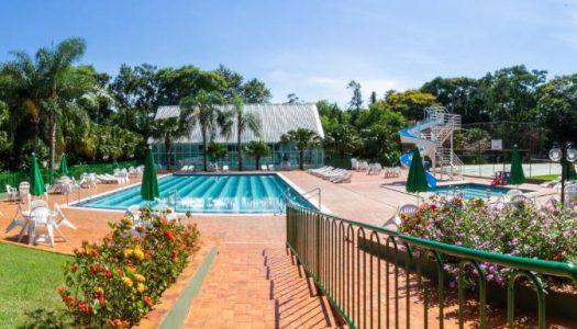 Hotéis em Foz do Iguaçu – 16 Hospedagens que adoramos