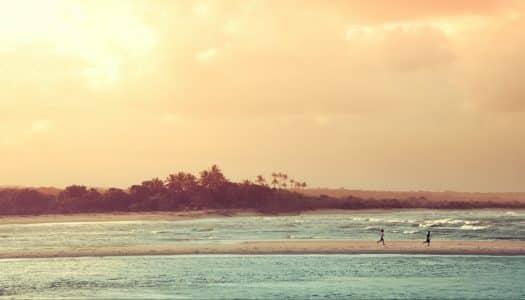 Pousadas para o Réveillon na Bahia – 13 ideais para a virada