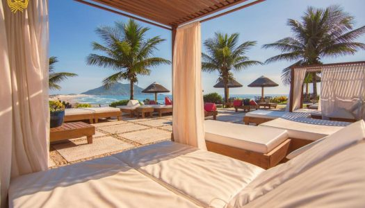 Resorts em Florianópolis – 5 Destinos incríveis