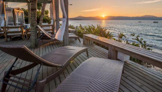 Onde ficar em Florianópolis – As melhores dicas de hospedagem